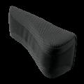 SlingShot® 3 Shoulder Brace