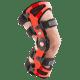 Solus Plus Knee Brace