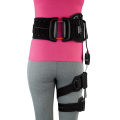 T Scope Hip Brace