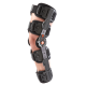 T Scopeå¨ Premier Post-Op Knee Brace