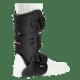 Ultra CTS䋢 Ankle Brace