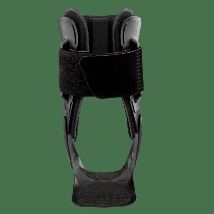 Ultra High-5 Ankle Brace