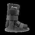 Vectra Lite Walker Boot