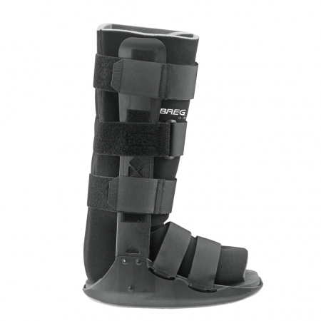 Vectra Lite Walker Boot