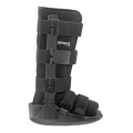 Vectra Premium Walker Boot