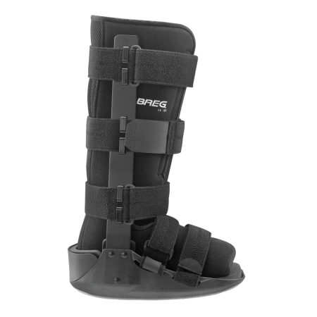 Vectra Premium Walker Boot