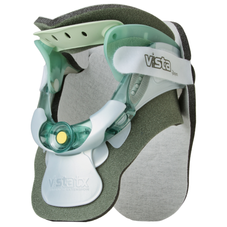 Vista TX Cervical Collar