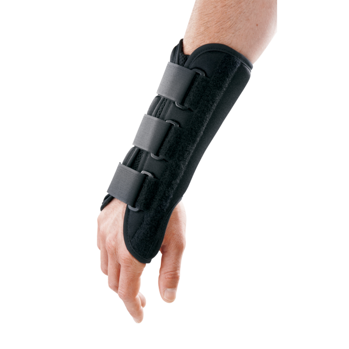 Wrist Pro