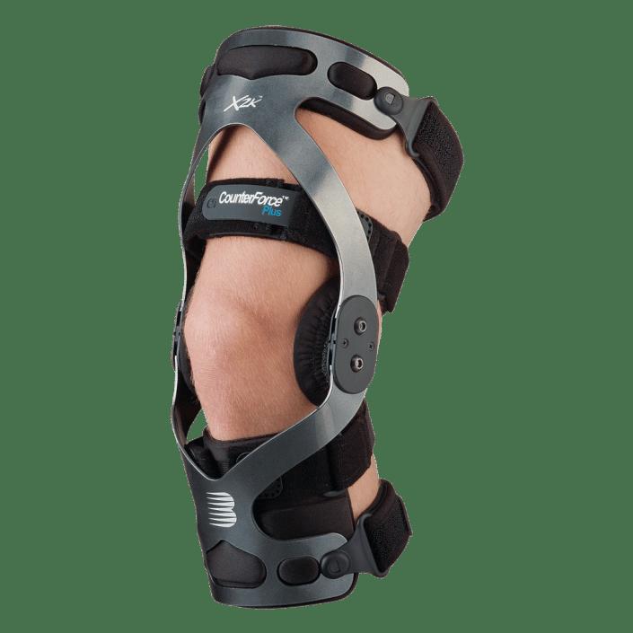 X2K Counterforce Knee Brace