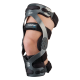 X2K Counterforce Knee Brace