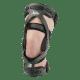 X2K High Performance Knee Brace