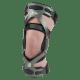 X2K Knee Brace