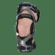 X2K OA Knee Brace