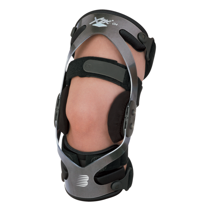 X2K OA Women's Knee Brace