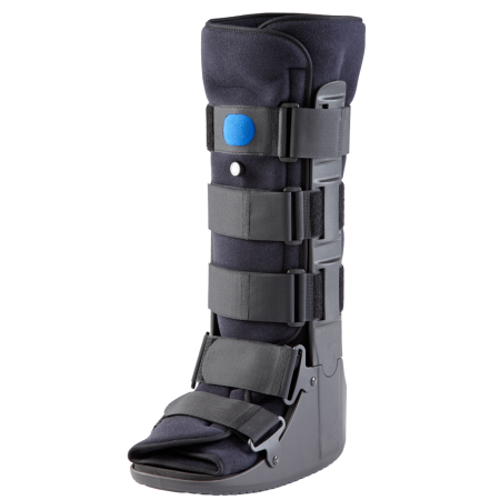 Integrity Fracture Walker Boot